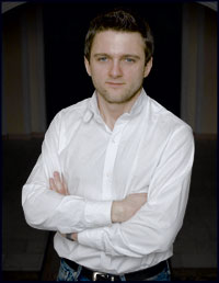 Kirill Karabits �Juri Schkoda