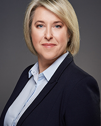 Karolina Shlyapin