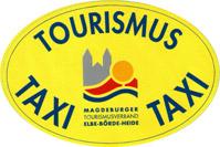 Tourismus-Taxi ©EBH