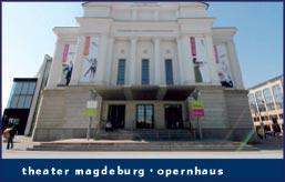opernhaus, ©MMKT