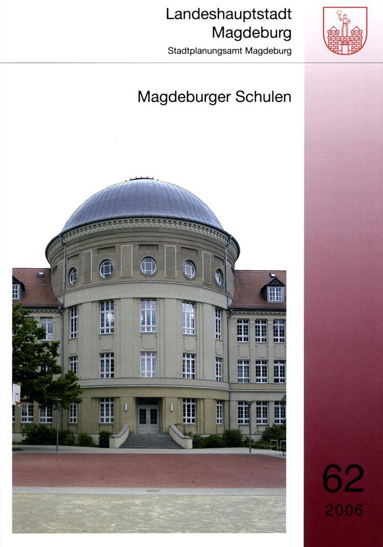 62-2006 Titelseite
