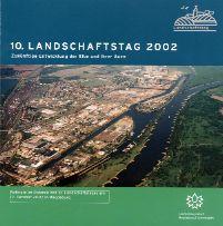Luftbild der Elbe im Bereic Rothensee, sichtbar ist der Industriehafen und die Steikopfinsel. Ebenfalls ist der alte Schleusenkanal zu erkennen, daneben die Firma Variobord
