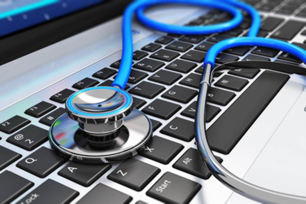 Gesundheit und Sicherheit  Fotolia Scanrail