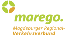 marego Logo zugeschnitten