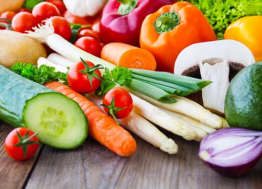 Ernährungsberatung [Foto von PhotoSG - Fotolia]
