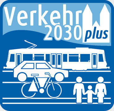 VEP 2030plus Logo