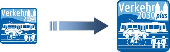 A61_4_Pro_VEP2030_logo 25-30