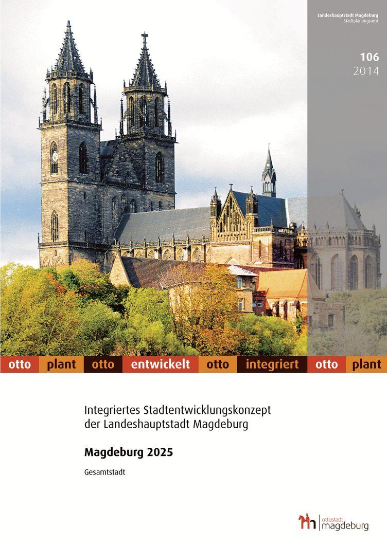 106-2014 Titelseite