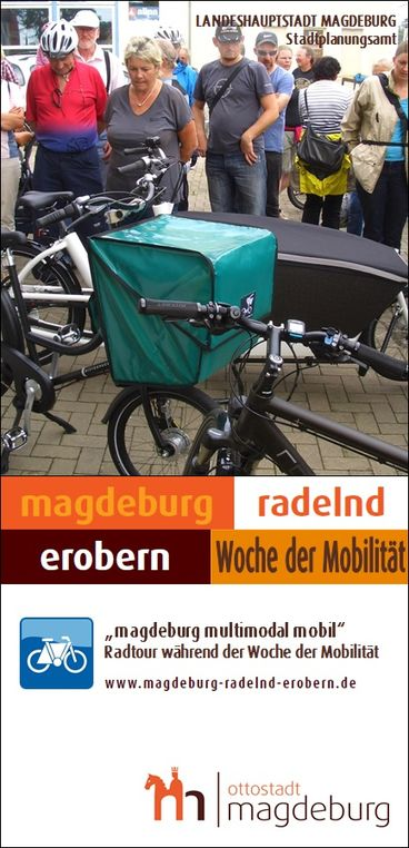A61_4_MRER_Tourm_Titel