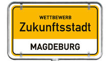 Externer Link: www.wettbewerb-zukunftsstadt.de