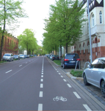 Foto_Radweg_oder_Straße