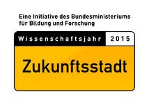 Externer Link: www.wissenschaftsjahr-zukunftsstadt.de