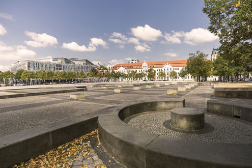 Interner Link: Museumsvereine