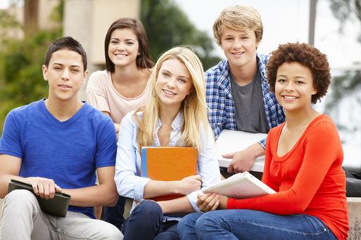 Interner Link: Städtische Berufsausbildung