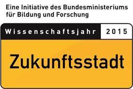 Externer Link: wissenschaftsjahr_Zukunftstadt