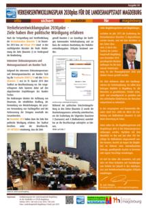 Newsletter 04 Deckblatt