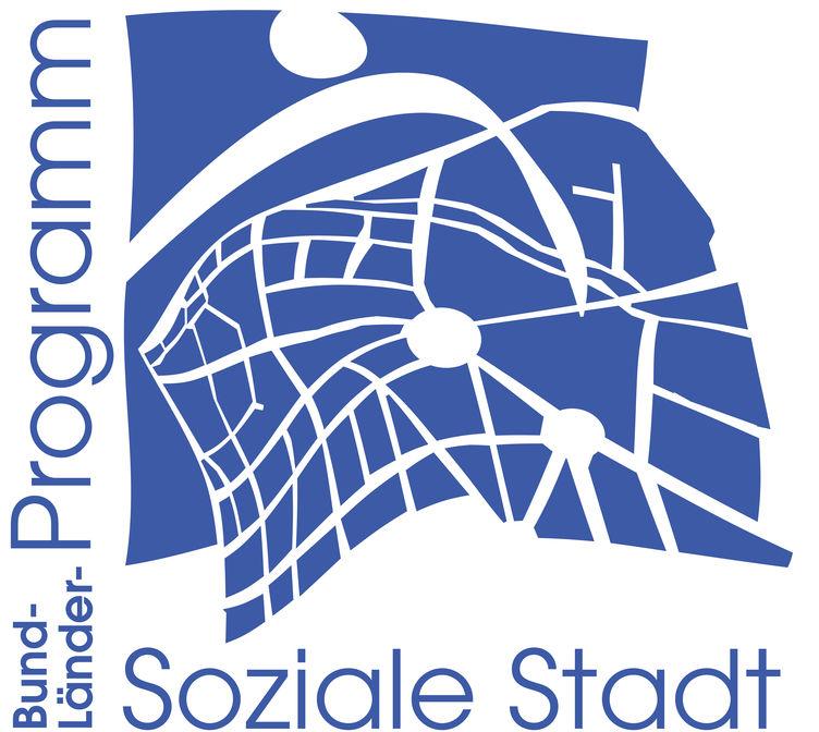 LOGO_Soziale-Stadt