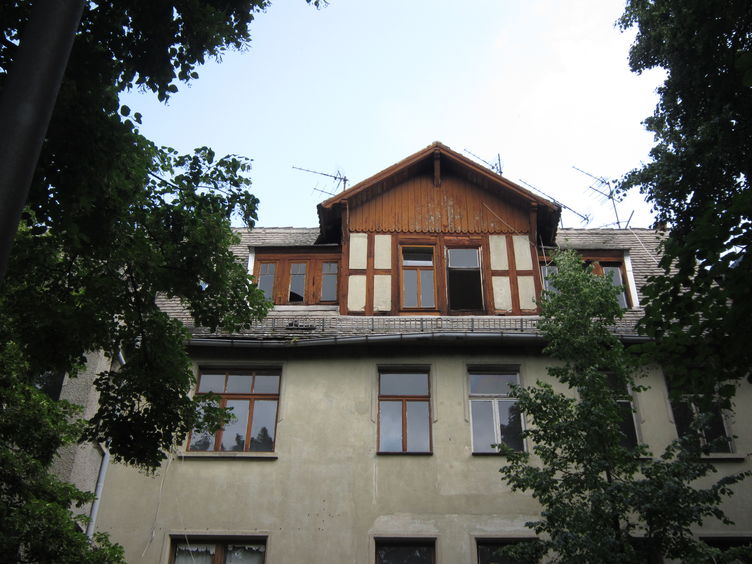 Sanierungsgebiet Sudenburg Foto 2