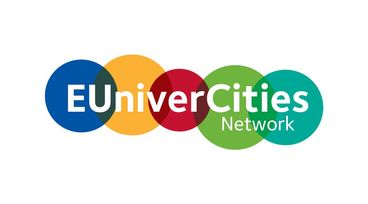 Interner Link: EUniverCities Network