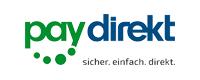 Icon PayDirekt