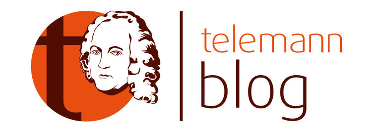 Telemann-Blog_Webstart