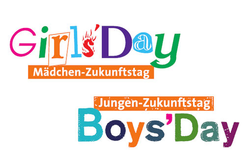 BoysAndGirlsDay