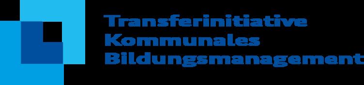 Logo_TransMit_03.05.17