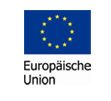 Externer Link: http://ec.europa.eu/esf/home.jsp?langId=de