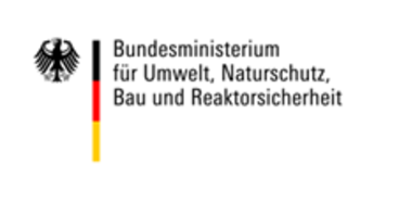 Logo_BMUB_png