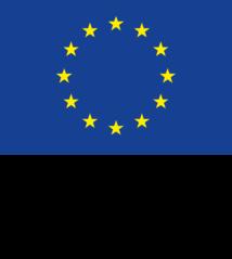 Logo_EU_png