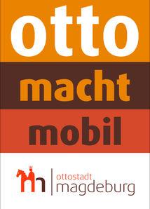 otto macht mobil