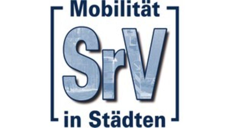 A61_4_Pro_SrV_Logo