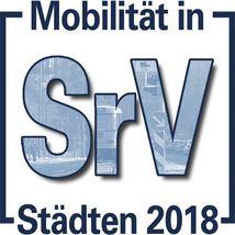 A61_4_Pro_SrV_Logo_2018