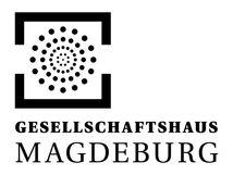 Externer Link: GH_Logo Gesellschaftshaus_quer