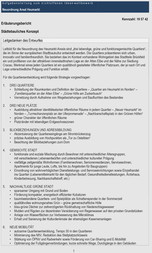 sbz-heumarkt-1Preis_195742_Formblatt-Erlaeuterungen-1