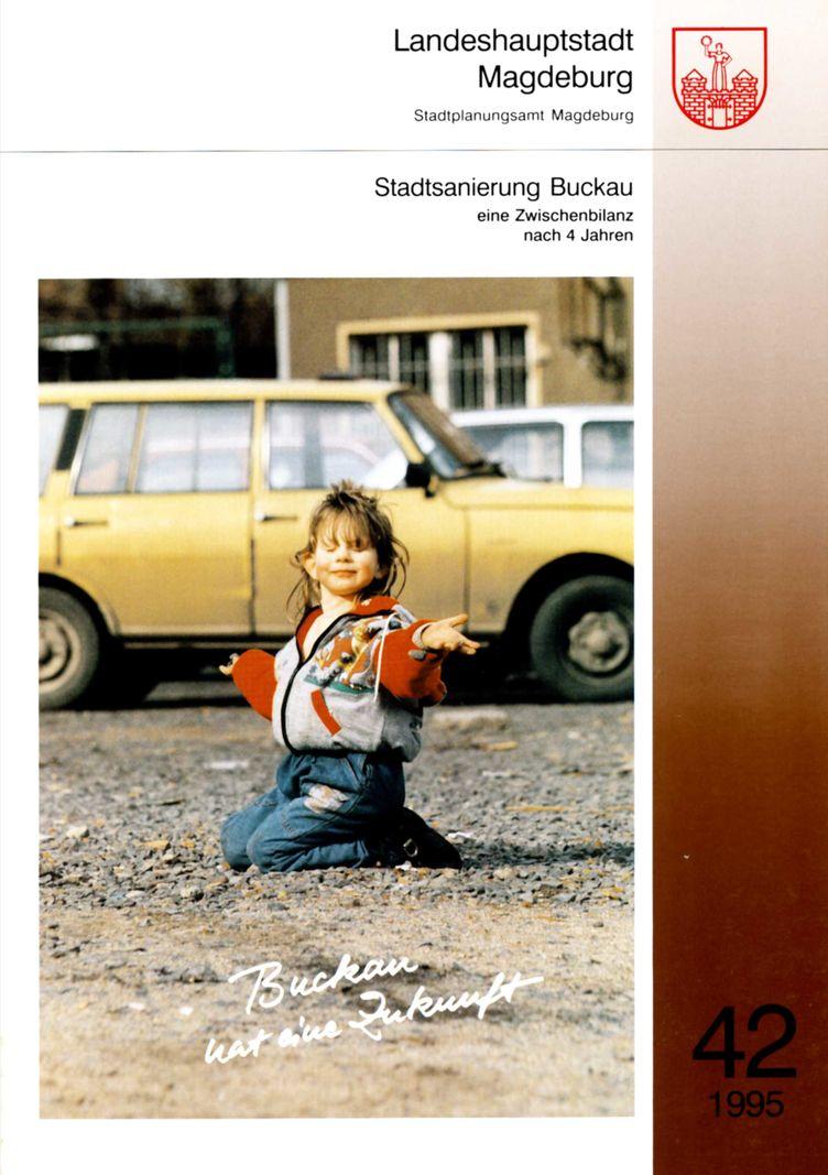 42-1995 Titelseite