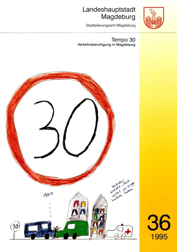 36-1995 Titelseite