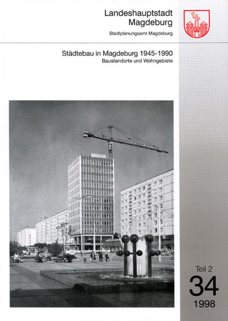 34-II-1998 Titelseite