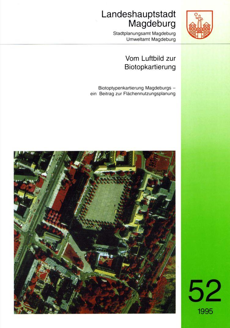52-1995 Titelseite