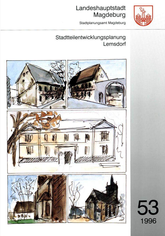 53-1996 Titelseite