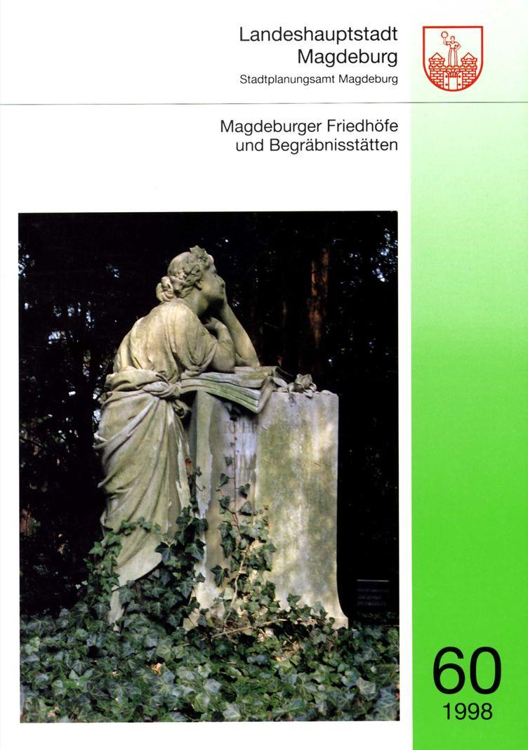 60-1998 Titelseite
