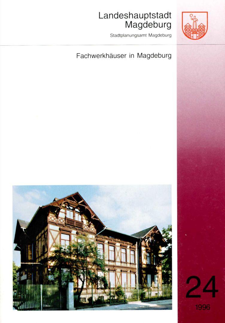 24-1996 Titelseite