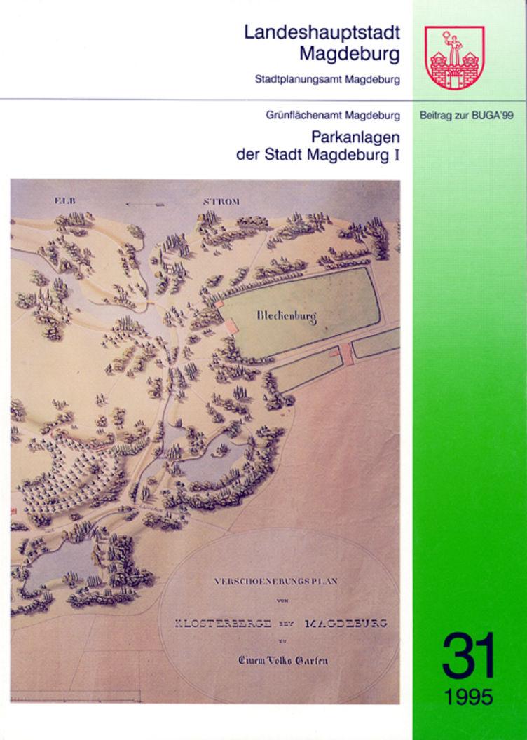 31-1995 Titelseite