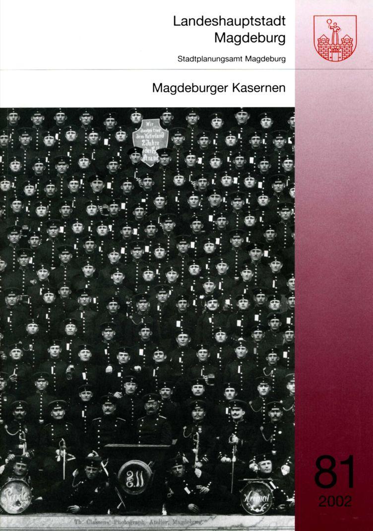 81-2002 Titelseite