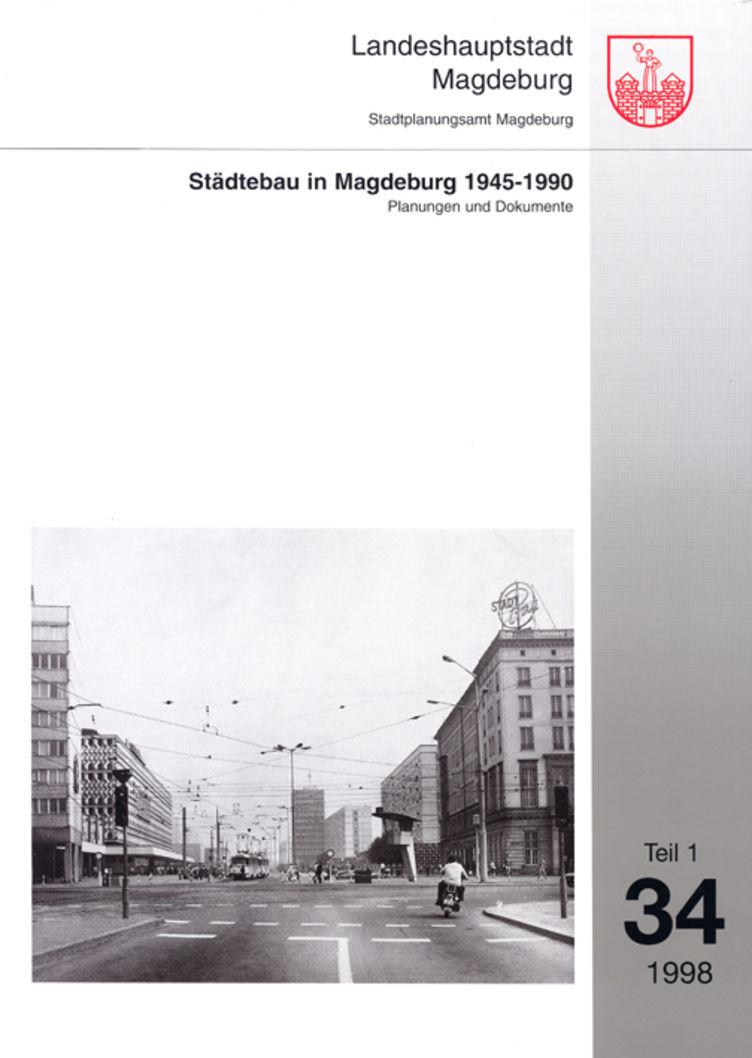 34-I-1998 Titelseite