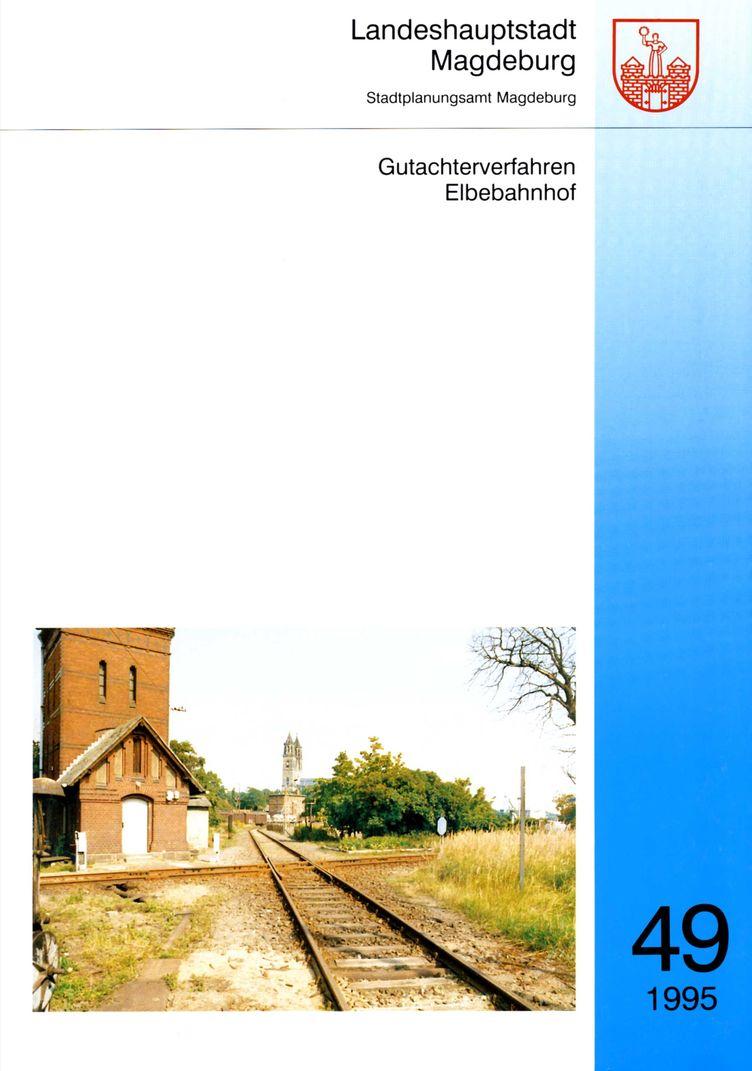 49-1995 Titelseite