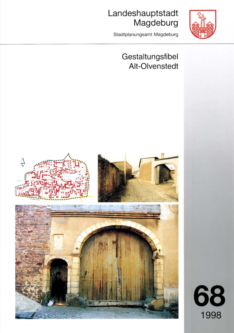 68-1998 Titelseite
