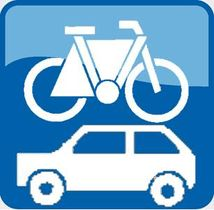 Verkehrsplanung_Logo_Stellplatzsatzung