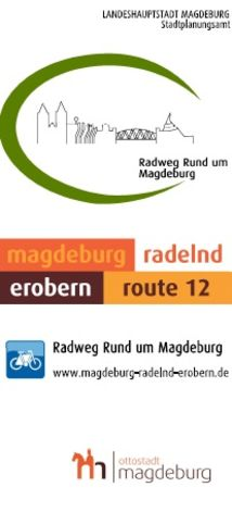 Magdeburg_radelnd_erobern_12_Titel