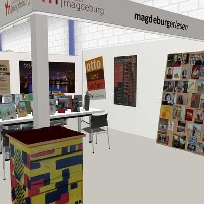 LBM19_Messestand Plan 4